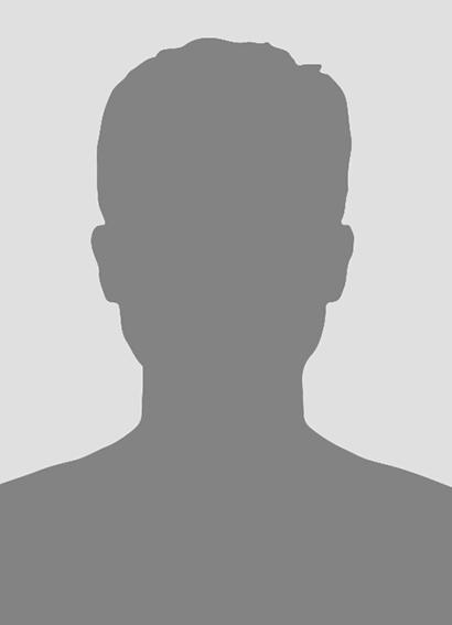 Demetrios Vavvas Md Phd Researcher Profile Mass Eye And Ear