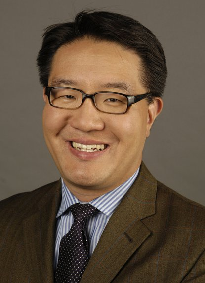 Phillip C  Song, MD - Mass Eye and Ear