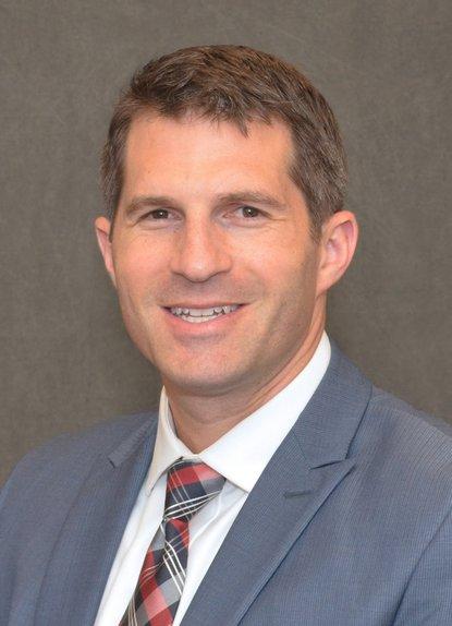 Jeremy Richmon