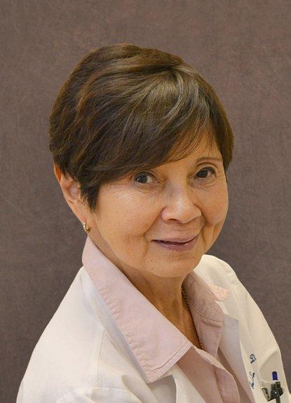 Oon Tian Tan, MD, PhD - Mass Eye and Ear