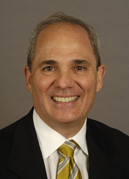 Joseph F  Rizzo, MD - Mass Eye and Ear