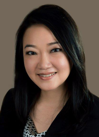 Kristine Tan Lo, MD - Mass Eye and Ear